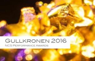 Gullkronen2016