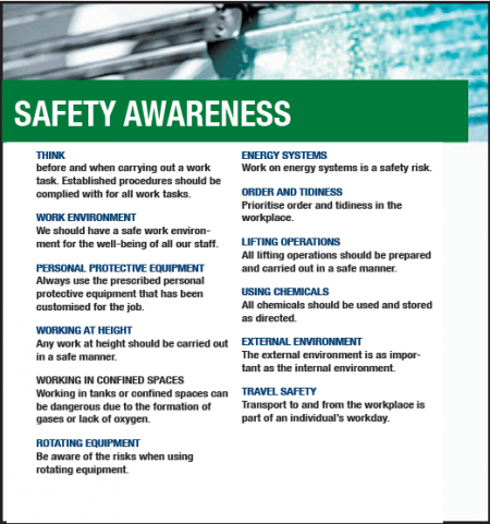 Safety_awareness